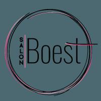 Salon Boest